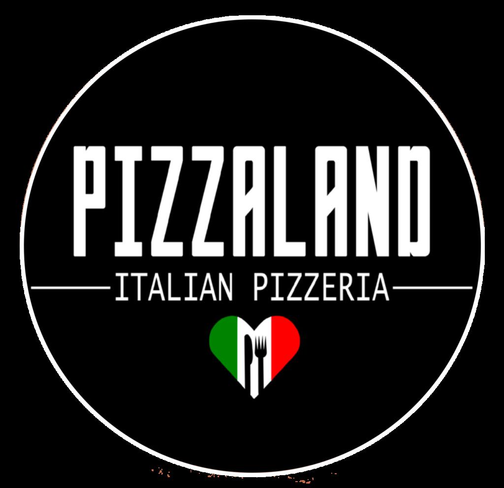 pizzaland bristol